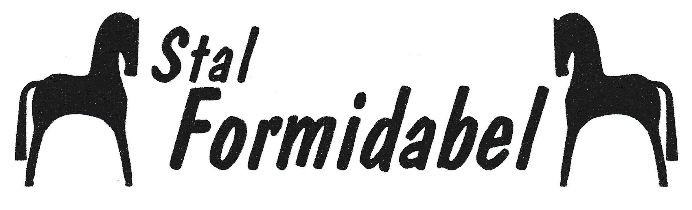 Stal Formidabel